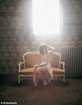 Lou_doillon_muse_pour_vanessa_bruno_mode_une