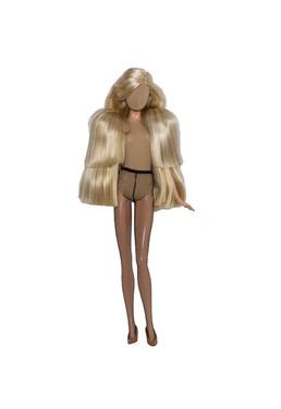 Fs-margelia-barbie