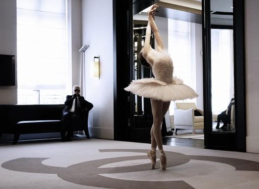 Chanel-ballerina03