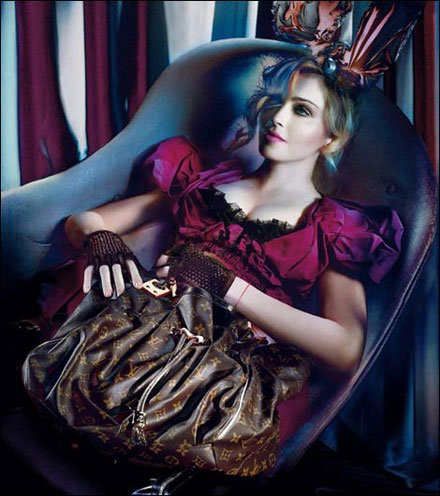 Madonna-louis-vuitton-fall-winter-2009-2010-ad-campaign