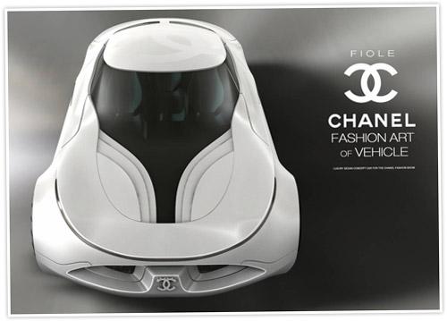 Cb146506575da928_chanel_concept_fiole