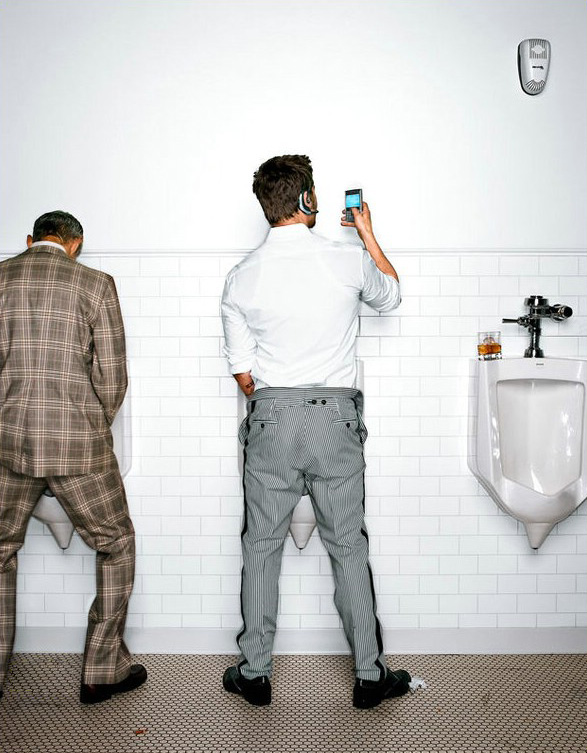 Brad-pitt-for-wired-magazine-3