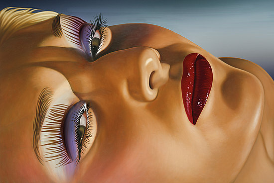 MakeupArtCosmetics-RichardPhillips-Painter-72.preview