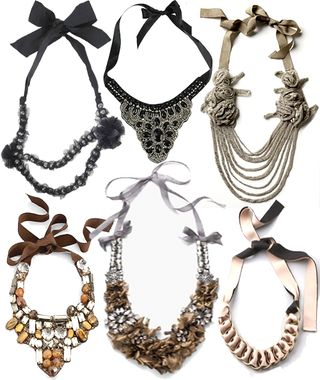Ribbon-necklace-1