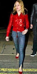 Madonna_in_stella_jeans_4
