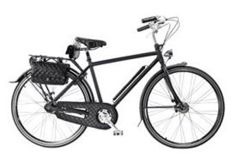 Chanel_bike_3