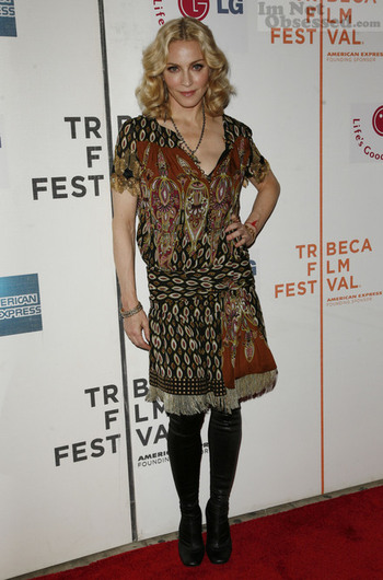 Madonnaatthetribecafilmfestival02